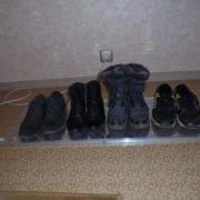 sushilka_dlya_obuvi