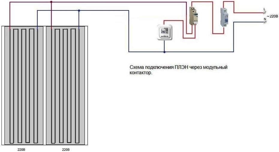 """"""",""""systemenergy.geforester.ru"""