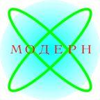 Logo Texno-Modern