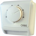 Orbis Clima ML
