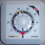 Терморегулятор TP-01.2