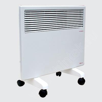Электроконвектор Hintek RA1500E