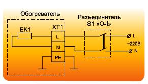 electroscheme IC-08;10
