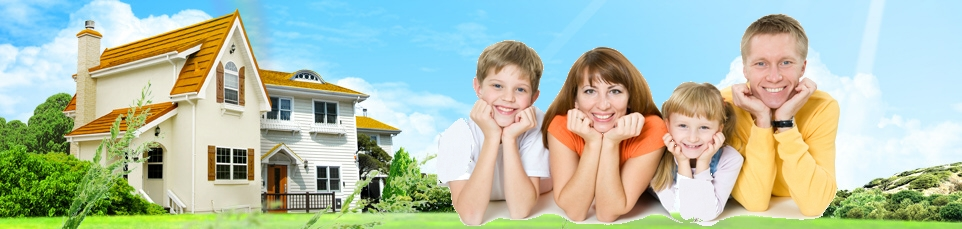 Отопление домов потолочными ПлЭН - это лучистое Солнышко у Вас дома!